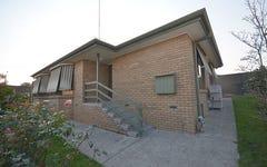 2/810 Sherrard Street, Ballarat North VIC
