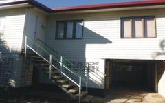42 Leichhardt Street, Forrest Beach QLD