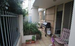 2/3 Rosebery Place, Balmain NSW