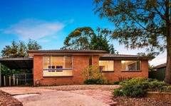 161 Donald Road, Queanbeyan NSW