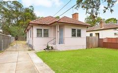 2 Iris Avenue, Riverwood NSW
