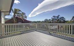 135 Jacaranda Avenue, Figtree NSW