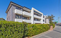 9/276 Liverpool Road, Enfield NSW