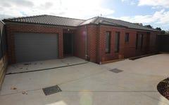 5/411 Peel Street North, Ballarat VIC