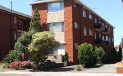 172 Chuter Avenue, Sans Souci NSW
