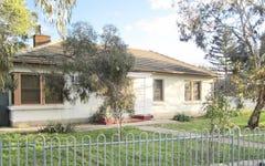 2 Blencowe Street, Elizabeth Grove SA