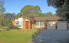 45 Hambridge Road, Bargo NSW