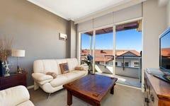 94/1 Manta Place, Chiswick NSW