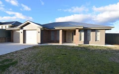 1 Knight Place, Llanarth NSW