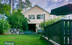 20 Henderson, Everton Hills QLD