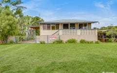 830 Scenic Highway, Kinka Beach QLD