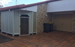 6/87 Ferry St, Maryborough QLD