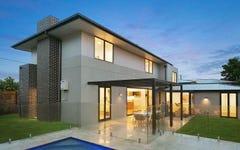 94B High Street, Hunters Hill NSW
