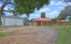 19 Atkinson Drive, Karana Downs QLD