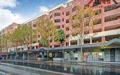 N401/233 Harris Street, Pyrmont NSW