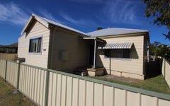 465 Lake Road, Argenton NSW