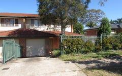 20A Chestnut Crescent, Bidwill NSW