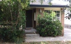 43 Robert Molyneux Avenue, Endeavour Hills VIC