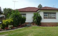 29 Reddan Avenue, Penrith NSW