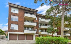 Address available on request, Brighton Le Sands NSW