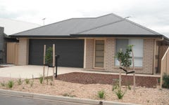 4 Wheelhouse Road, Seaford Meadows SA