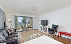 407A/9-15 Central Avenue, Manly NSW