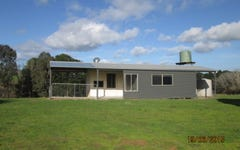 Cottage/412 Ancona Road, Ancona VIC