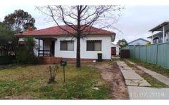 34 Esrom Street, Bathurst NSW