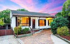 28 Dalray Street, Lalor Park NSW