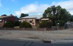 4 Lawrence Ave, Gawler South SA