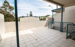 2/146 - 152 Fern Street, Gerringong NSW