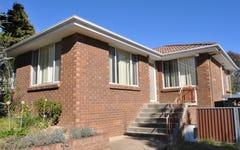 72 Stack Street, West Bathurst NSW