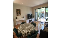 Address available on request, Princes Hill VIC