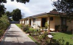 3/32 Hereford Avenue, Trinity Gardens SA