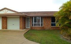 2/18 Mooney Close, Goodna QLD