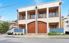 71 Railway Street, Cooks Hill NSW