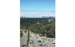 B1207/9 Delhi Road, North Ryde NSW