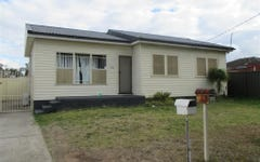 38 Muscio Street, Colyton NSW