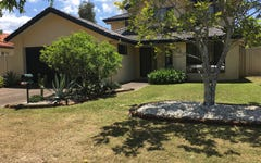 132 Christina Ryan Way, Arundel QLD