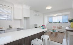 5/42 Lemnos Pde, The Hill NSW