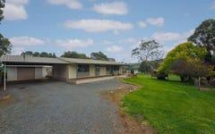 14 Gallas Road, Woodside SA