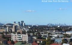 5059/57 Queen St, Auburn NSW