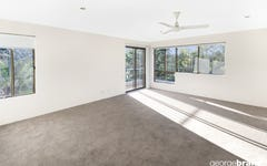 4/49 Avoca Drive, Avoca Beach NSW