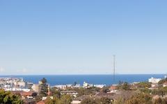 10/31 Birriga Road, Bellevue Hill NSW