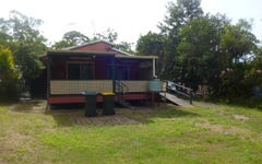 65 Government Road, Burrum Town QLD