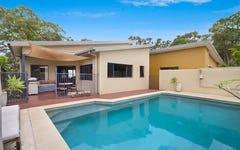 121 Peninsula Drive, Bilambil NSW