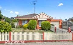 7 Meadowvale Drive, Grovedale VIC
