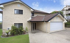 7 Mossglen Close, Murrumba Downs QLD