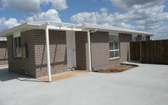 3/4 Clive Street, Oakey QLD