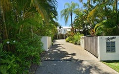 5 Ulysses/3 Osprey Close, Port Douglas QLD